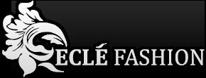 Společenské šaty, plesové šaty, svatební šaty a koktejlky Eclé Fashion