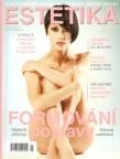 Časopis Estetika