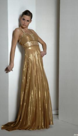 společenské šaty 3aaa4e0c629