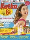 Časopis Katka
