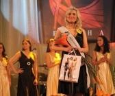 Miss Roma Praha