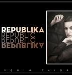 Prvni Republika