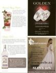 Časopis Svatba 2011
