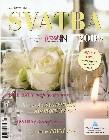 Časopis Svatba 2009