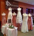 Svatební veletrh 2009