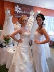 Svatební veletrh 2011