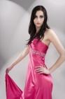 Yasmeen Models